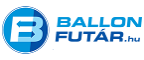 Ballonfutár
